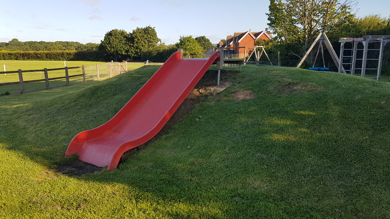 Alfold Play Area